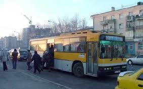 Автобус 22.30 цаг хүртэл үйлчилнэ