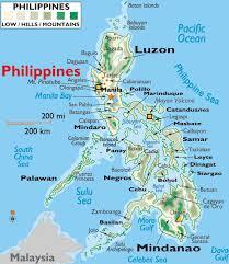 Филиппинд Хятадын гурван иргэн буудуулж нас барав
