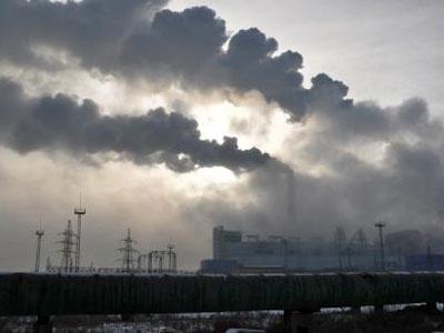Төвийн бүсийн эрчим хүчний хангалт 13 хувиар нэмэгдлээ