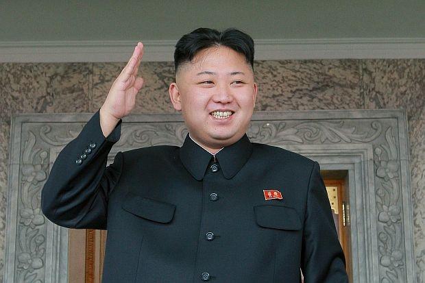 Ардчилсан Солонгос АНУ-ын эхлүүлсэн дайнд өөрсдийгөө хамгаалж чадна гэв