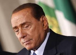 Берлусконид 3 жилийн хорих ял оноожээ