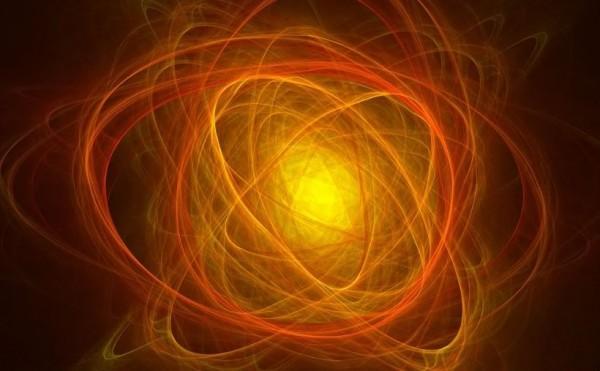 Энерги дээшилж буйг дараах таван шинж тэмдгээр мэдэж болно