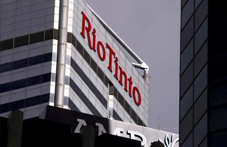 """""""Рио Тинто"""" залилангийн хэргээр Манхэттэний шүүхэд үргэлжлүүлэн шалгагдана"""
