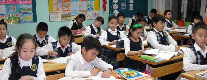 5820 хүүхдийн 47 цэцэрлэг ашиглалтад орно