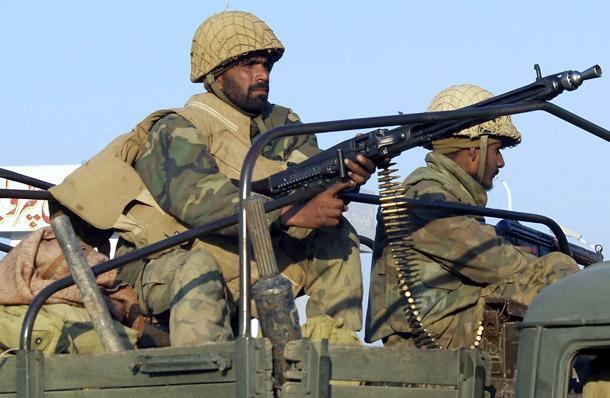 Гадаад орнууд Иракт цэргээ илгээж дайнд оролцуулахыг эсэргүүцнэ