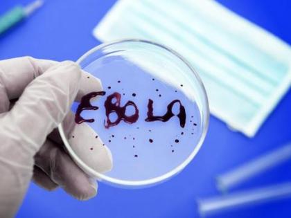 Умард Солонгос эболатай холбоотой хязгаарлалтаа цуцалсан