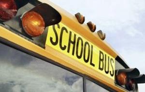 Сурагчдын автобусыг шалгаж 12 зөрчил илрүүлжээ
