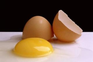 Өдөрт нэг өндөг