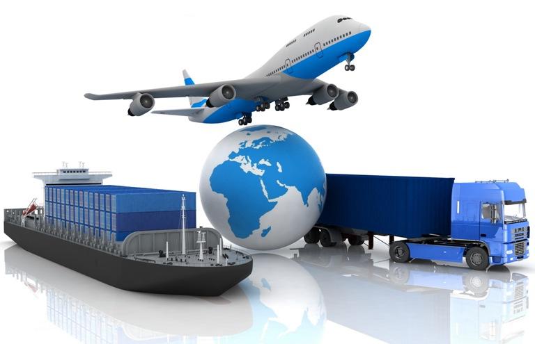 Экспорт, импортын гэрчилгээг орон нутаг олгож эхэллээ