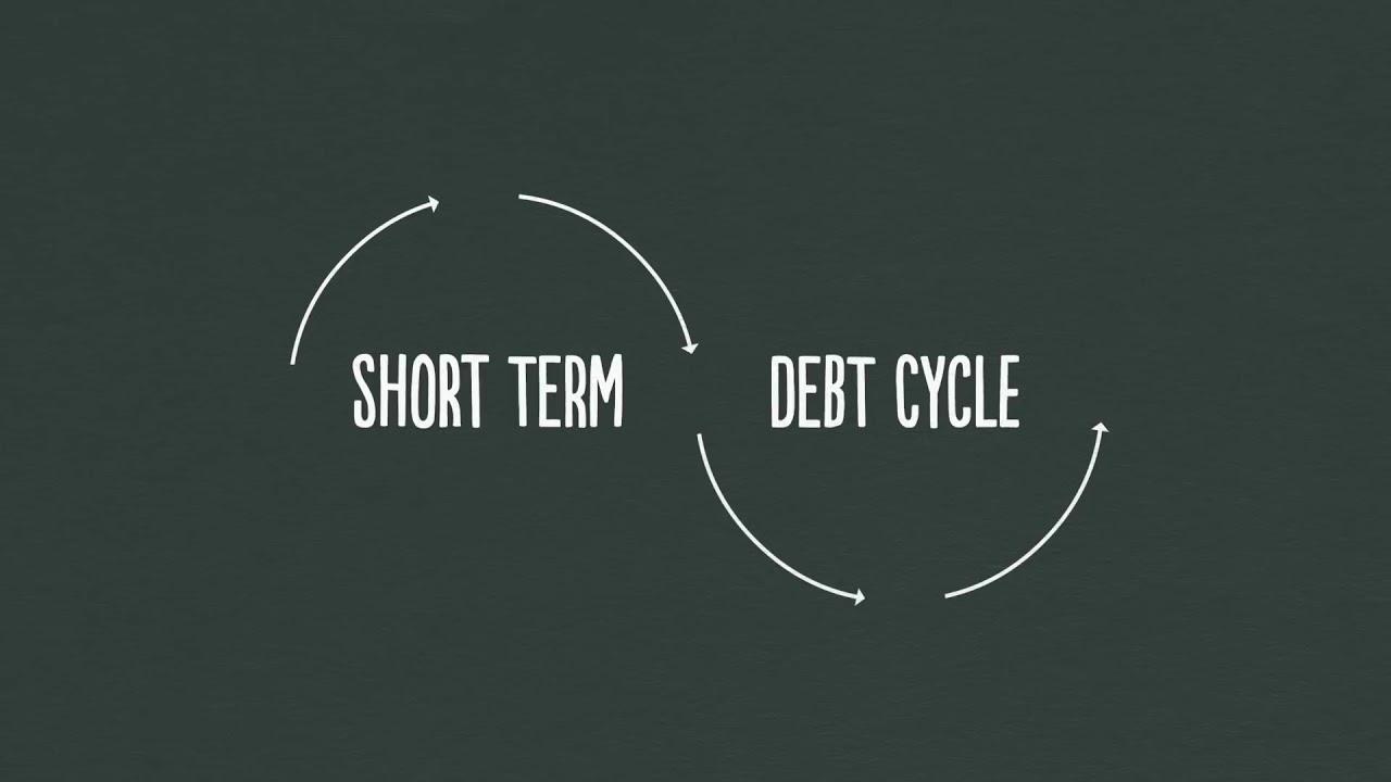 Эдийн засгийн машин хэрхэн ажилладаг вэ?