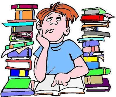 Энэ 400 үгийг мэддэг байхад Англи өгүүлбэрийн 75 хувийг ойлгодог болно
