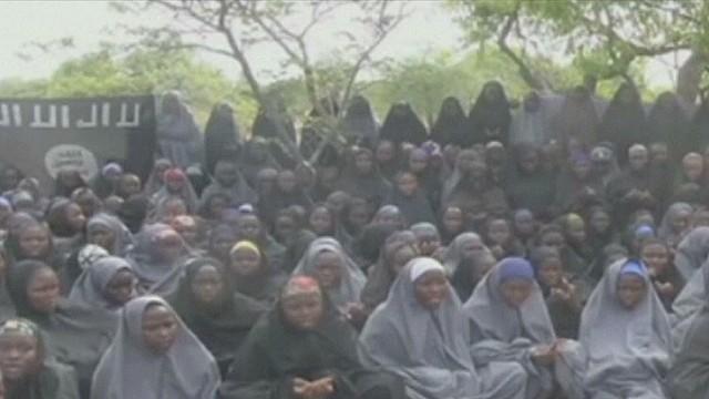 Нигерт шашны нийгэмлэгийн байшин нурж 42 хүн эндэв