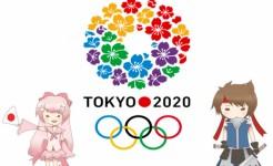 Олимпийн шинэ цэнгэлдэх хүрээлэн асуудал үүсгэжээ