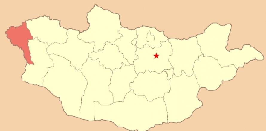 Баян-Өлгий аймгийн нэг сэжигтэй тохиолдлоос коронавирус илрээгүй