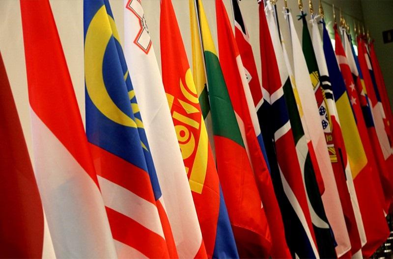 34 орны төлөөлөгч шударга ёс, тогтвортой байдлын асуудлаар чуулна