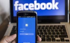Фэйсбүүкийг үндэслэгч  М. Цукерберг дэлхийн баячуудын дөрөвт орлоо