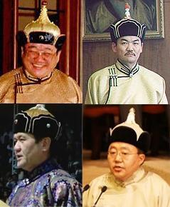 Монголд ямар хүмүүс ерөнхийлөгч болдог вэ?!