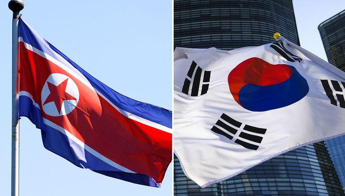 БНАСАУ гурав дахь удаагаа Өмнөд Солонгосын сэтгүүлчдийн нэрсийг баталсангүй