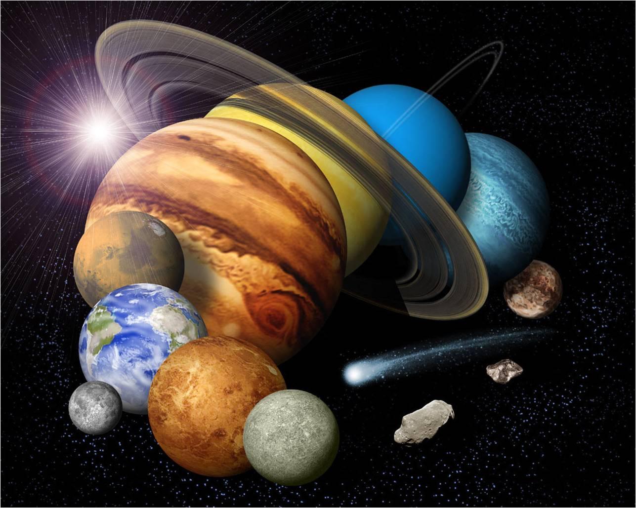 Нарны аймгийн тухай сонирхолтой баримтууд