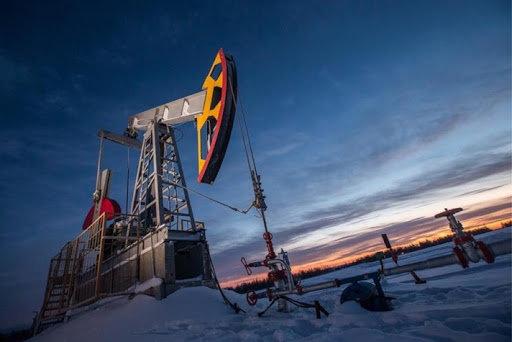 Газрын тосны ханш 47 ам.доллар болж буурч магадгүй