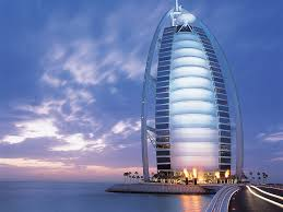 Дубайн банк санхүүгийн хамтын ажиллагааны хурал болж байна