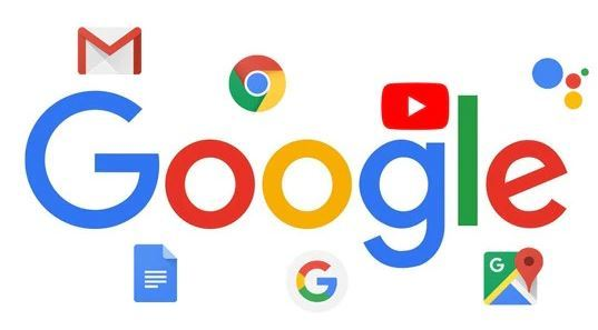 """Хүмүүс юуны талаар хамгийн олон удаа """"Google""""-ээс хайсан бэ"""