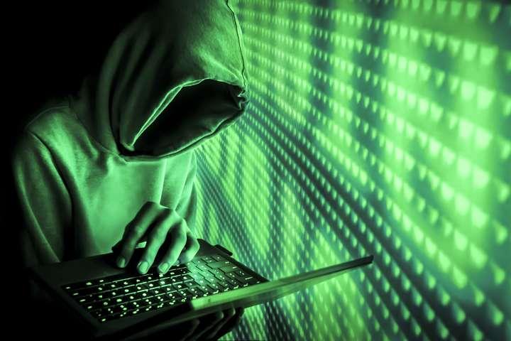 Хятадын тагнуулууд Канадын агентлагийг хакерджээ
