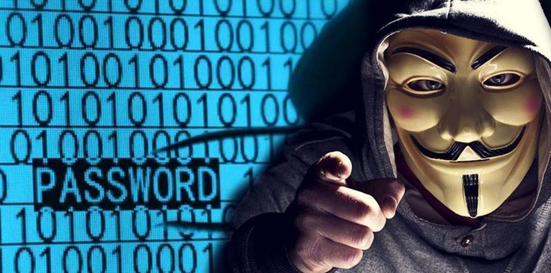АНУ-ын Нью-Орлеан хот мөш өргөн кибер халдлагад өртөн, онц байдал зарлажээ