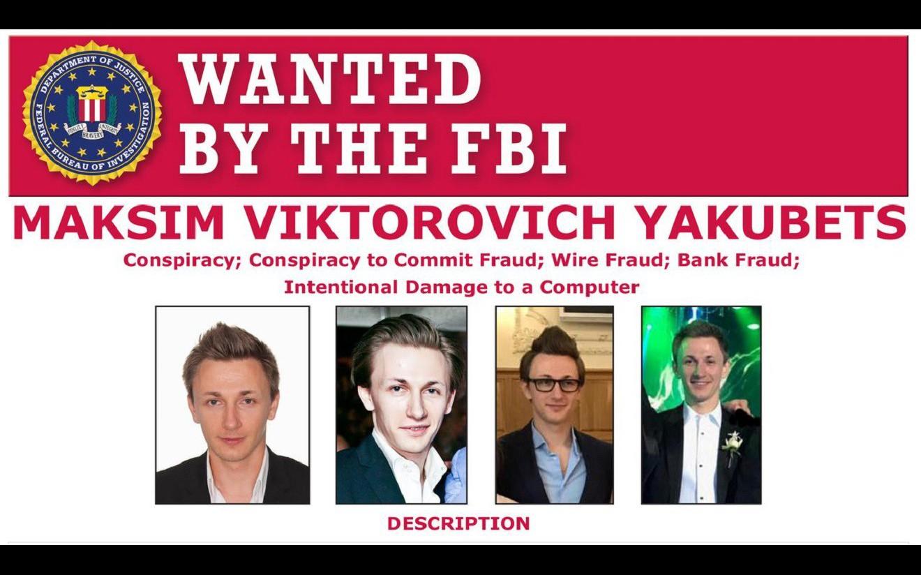 АНУ-ын эрх баригчид Оросын хакерын талаар мэдээлэл өгсөн хүнд таван сая долларын шан амлажээ