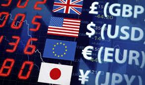 Өнөөдрийн валютын ханш /2015.04.20/