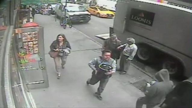 Хулгайд алдагдсан тээврийн хэрэгслийг олж эзэнд нь хүлээлгэн өгөв