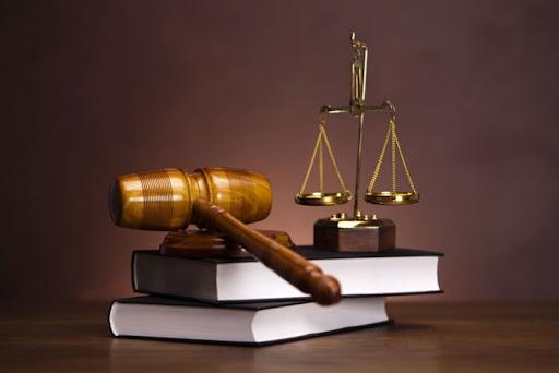 Урт нэртэй хуулийг дагаж мөрдөх журмын тухай хуульд нэмэлт, өөрчлөлт оруулах тухай хуулийн төслийг хэлэлцэхийг дэмжлээ