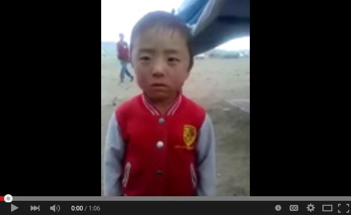 """Жаал хүүгийн шинэ дуу """"Аархал"""" /Бичлэг/"""