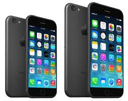 """""""iPhone"""" утаснаас татгалзахыг уриалав"""