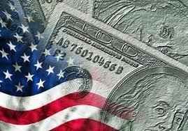 Америкийн эдийн засаг 3-р улиралд 5% өсөв