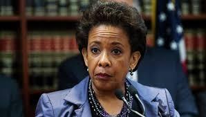 АНУ-ын Хууль зүйн сайдад африк гаралтай эмэгтэйг нэр дэвшүүллээ