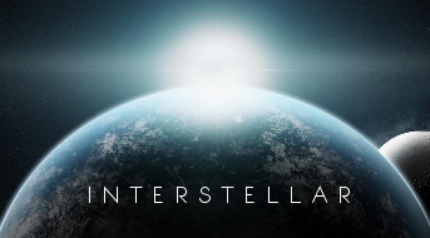 """Үзэгчдийн дунд хүлээлт үүсгээд буй """"Interstellar"""" кино маргааш """"Urgoo cinema""""-д нээлтээ хийнэ"""