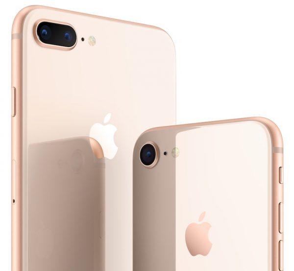 Apple шинэ бүтээгдэхүүнүүд ямар давуу талтай вэ