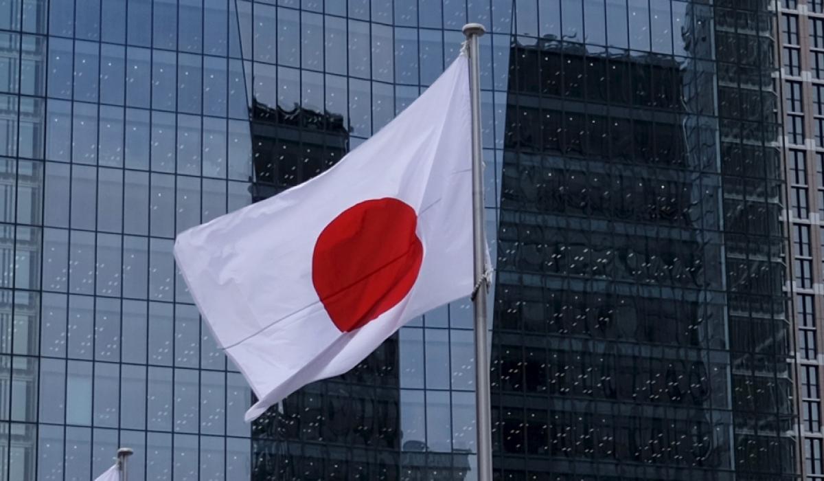 Японы шинэ эзэн хаан 600.000 гэмт хэрэгтнийг өршөөнө