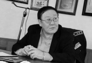 """БХЯ-ны """"Монгол цэрэг жуулчин""""-ы экс удирдлага төрийн мэдлийн хувь зарсан орлогоос 160 сая төгрөгийг завшсан гэх хэрэг юу болов ?"""