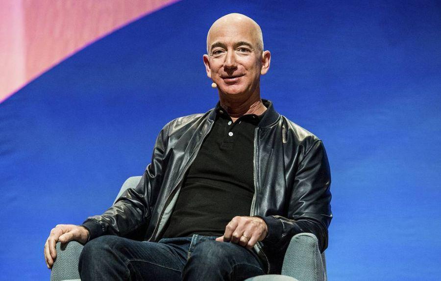 """""""Forbes"""" дэлхийн хамгийн баян эрхмүүдийг жагсаажээ"""
