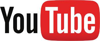 """""""YouTube""""-н тусламжтайгаар баяжсан """"чинээлэг – 10"""" хүн"""