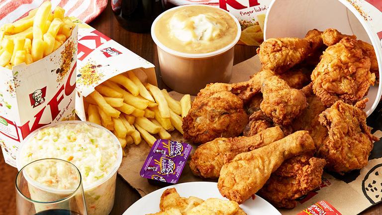 КFC сүлжээний хоёр ажилтан цусан суулга өвчний халдвартай байжээ