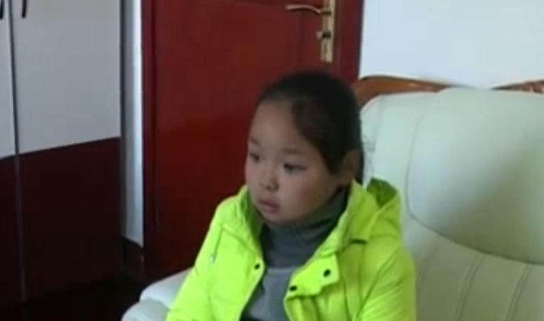 Охиноо Хятадад хаяад явсан эх