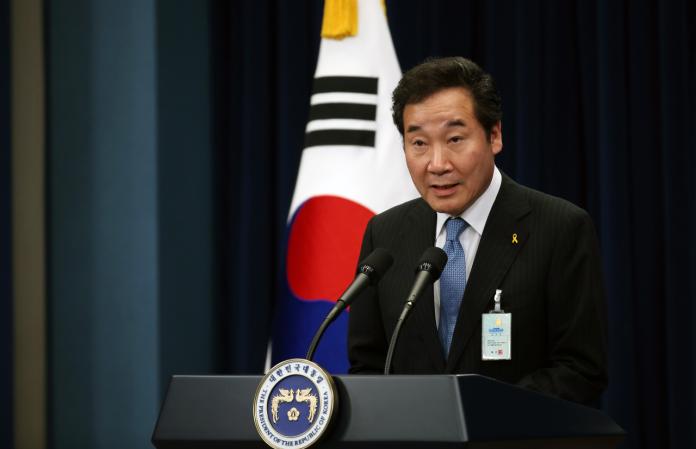 БНСУ-ын Ерөнхий сайд Ли Наг Ёны айлчлал өнөөдөр эхэлнэ