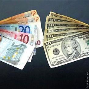 Өнөөдрийн валютын ханш /2015.01.29/