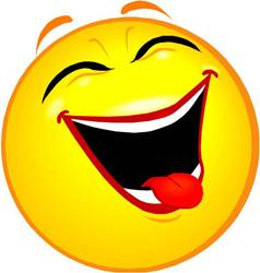 Уурлахад эд эс үхэж, инээхэд эрч хүч нэмэгдэнэ