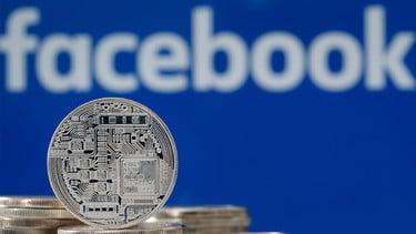 Facebook-ийн гаргах криптовалютын талаар Швейцарын эрх баригчидтай хэлэлцэнэ
