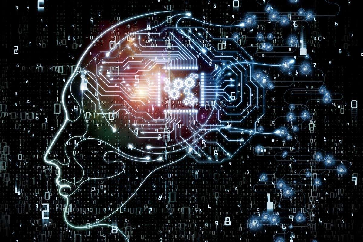 Тархины ажиллагааг өгүүлбэрт хөрвүүлдэг машиныг эрдэмтэд бүтээжээ