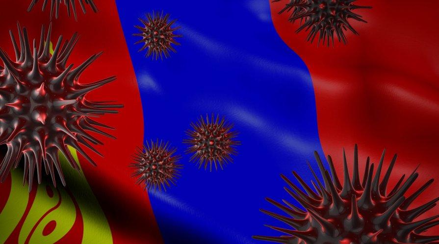 ЭМЯ: 1231 хүнээс халдвар илэрч, 11 хүн нас барлаа